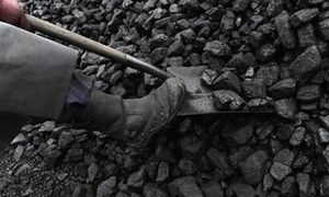 Pakistan, three other countries got highest G20 coal subsidies