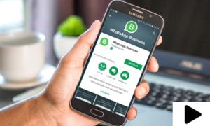 ونڈوز فونز کے واٹس ایپ صارفین کے لیے بری خبر
