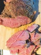 EPICURIOUS: HUNTER BEEF IN CALIFORNIA