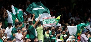 Comment: The Agony and the Ecstasy of Pakistani cricket
