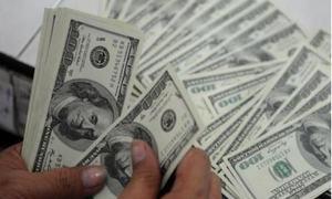 'دسمبر تک ڈالر 180 روپے کا ہوجائے گا'