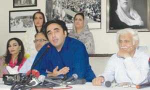 Opposition slams cancellation of NA committee meetings