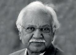 Pakistan's quintessential journalist: Idrees Bakhtiar (1945-2019)