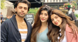 These Pakistani celebs are giving us some major travel inspiration on Instagram