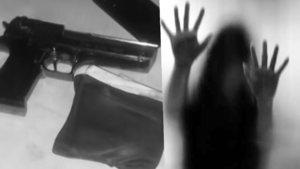 ڈیفنس میں لڑکی کو ریپ کا نشانہ بناکر سی ویو میں پھینک دیا گیا، پولیس