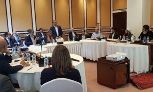 Over 17 organisations come together with Jazz to discuss digitisation trends and opportunities in Pakistan