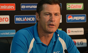 England mistakenly awarded extra run in final, says Taufel