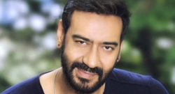 Ajay Devgn thinks we shouldn't be unfair to those accused of harassment