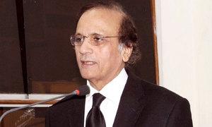 کلبھوشن کیس: ایڈہاک جج کا اختلافی نوٹ میں پاکستان کا دفاع، بھارت پر تنقید