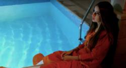 Saboor Aly will play a rape survivor in Hum TV's Naqab Zan