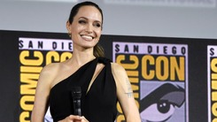 Marvel reveals sequels, stand-alone movies and TV shows at Comic-con