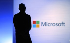 Microsoft to pay $25.3m to settle anti-bribery charges