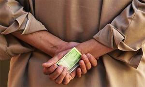 50 ہزار روپے سے زائد کی خریداری پر شناختی کارڈ کی شرط لازمی قرار
