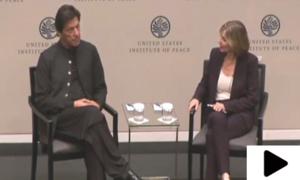 'پاکستانی میڈیا برطانوی میڈیا سے زیادہ آزاد ہے'