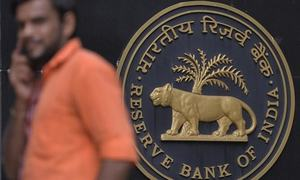 'Rise in Indian govt borrowing can squeeze corporate sector'