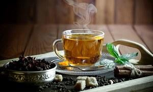 چائے کی پتی، خشک دودھ کی قیمتوں میں اضافہ