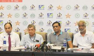 Rashid calls  for all formats savvy in selection committee