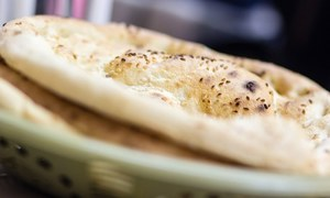 ECC restores old gas tariff for tandoors to bring down prices of naan and roti