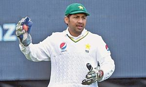 Sarfraz, Arthur and Inzamam appear before PCB cricket committee