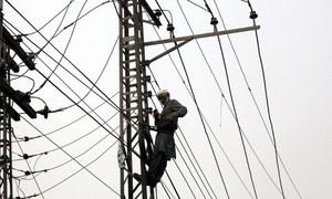 کمشنر کراچی کا کے-الیکٹرک سے غفلت برتنے والے ملازمین کےخلاف کارروائی کا مطالبہ