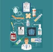 NON-FICTION: HEALTHCARE BEYOND CLICHÉS