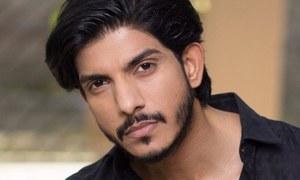 اداکار محسن عباس کی عبوری ضمانت میں 16 اگست تک توسیع