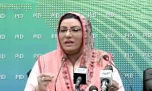 پاکستان نے بھارت سے ثقافتی تعلقات بھی معطل کر دیئے