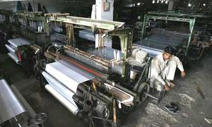 لاگت کم ہونے کے باوجود بھارت سے درآمدات نہیں کریں گے، صنعتکار