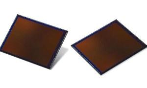 سام سنگ کا 108 میگا پکسل موبائل کیمرا سنسر متعارف
