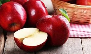 یہ مزیدار پھل امراض قلب اور کینسر سے بچانے کے لیے مفید
