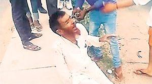 Pehlu murder: Acquittals shock India's Muslims, threaten to weaken community's faith in judiciary