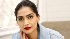 Sonam Kapoor expresses her views on the ongoing unrest in Kashmir