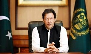 عمران خان اقتدار کی کھڑی چٹان تو چڑھ گئے لیکن۔۔