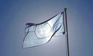 'How long should Kashmiris wait for peace?' US media asks UN