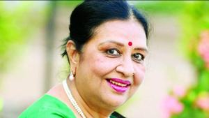 I built my image very carefully and consciously, says veteran actor Shabnam