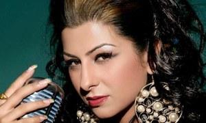 حکومت کے خلاف بولنے پر بھارتی گلوکارہ کو ریپ کی دھمکیاں