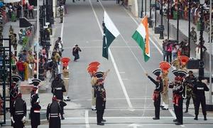 پاکستان کا مقبوضہ کشمیر کا معاملہ عالمی عدالت انصاف  لے جانے کا فیصلہ