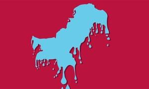 پاکستان تحریک انصاف کا ایک سال: سیاحت اور ماحولیات میں کتنی بہتری آئی؟