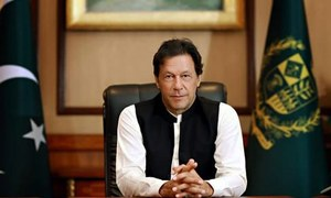 PM gives deputy commissioners, development authorities one month to identify benami properties