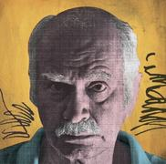 COLUMN: THE CASE OF GEORGE BARKER