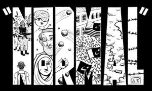 Cartoon: 25 August, 2019