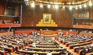 وزیراعظم نے 9 اراکین اسمبلی کو پارلیمانی سیکریٹری مقرر کردیا