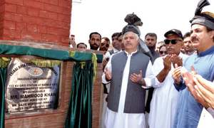 Looted money to be recovered, says CM