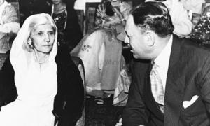 1960 کی دہائی کا پاکستان کیا اتنا ہی اچھا تھا جتنا بتایا جاتا ہے؟