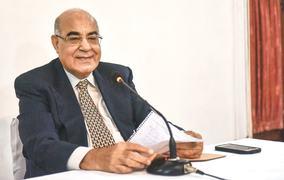 Indian PM may have opened Pandora's box, says ex-ambassador