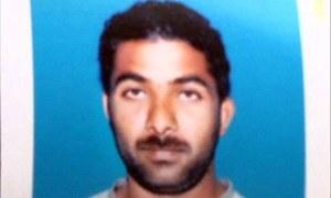پنجاب میں پولیس تشدد سے ہلاکت کا تیسرا واقعہ، مقدمے میں 6 اہلکار نامزد