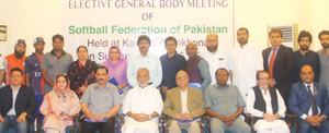 Haider, Asif re-elected for top SFP posts