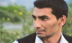 Prosecution seeks forensic audit of laptop of blasphemy accused Junaid Hafeez