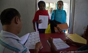 بھارت: شہریت سے محروم 19لاکھ افراد کیلئے حراستی مراکز قائم کرنے کا انکشاف
