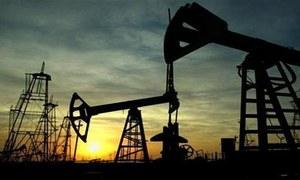 Iran inks deal to develop gas field in tense Gulf